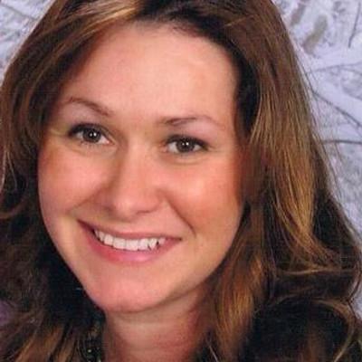 Picture of Jacqui Hicks, therapist in Michigan