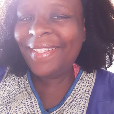Picture of Abayomi Nichols, therapist in Illinois, Indiana