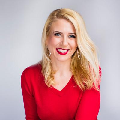 Picture of Liz Fuhro, therapist in California, Missouri
