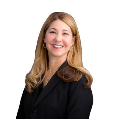 Picture of Roberta Moore, therapist in Missouri, North Carolina, South Carolina