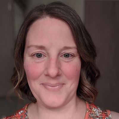 Picture of Dawn Jenkins, therapist in Michigan