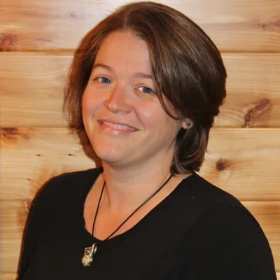 Picture of Leslie Russell-Martin, therapist in Minnesota, Tennessee