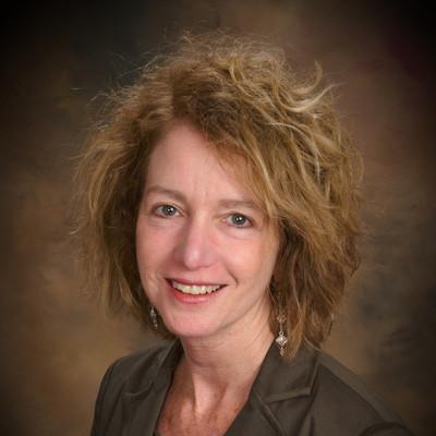 Picture of Joan Lentz, therapist in Massachusetts, Minnesota