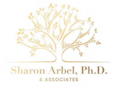 Therapy space picture #2 for Dr. Sharon Arbel, PhD & Associates, therapist in California