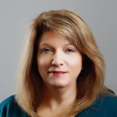 Picture of Lori  DeBlaker, therapist in North Carolina