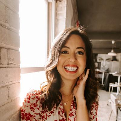 Picture of Amalia Miralrio, therapist in Michigan, Pennsylvania
