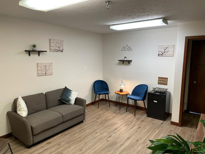 Therapy space picture #3 for Sheldon Reisman, therapist in Ohio