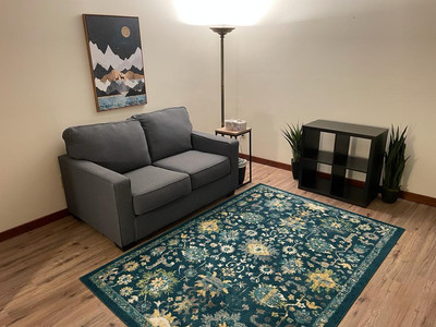Therapy space picture #5 for Sheldon Reisman, therapist in Ohio