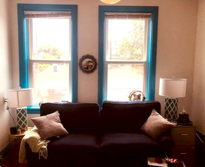 Therapy space picture #2 for Taylor Baez, therapist in Minnesota