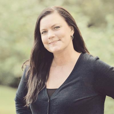Picture of Julia  Dee, therapist in Ohio, South Carolina