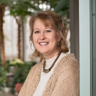 Picture of Tracey Pearson-Heaney, therapist in Illinois, Missouri
