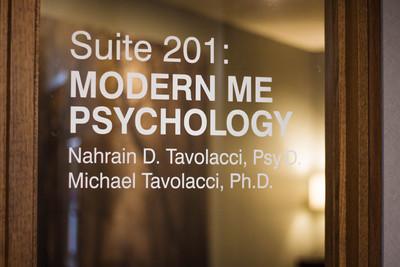 Therapy space picture #3 for Michael Tavolacci, therapist in Illinois