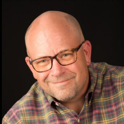Picture of David Ruble , therapist in Arkansas