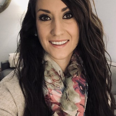 Picture of Chelsea Foster, therapist in Pennsylvania