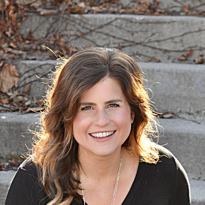 Picture of Leah Hoffman, therapist in Minnesota, Wisconsin