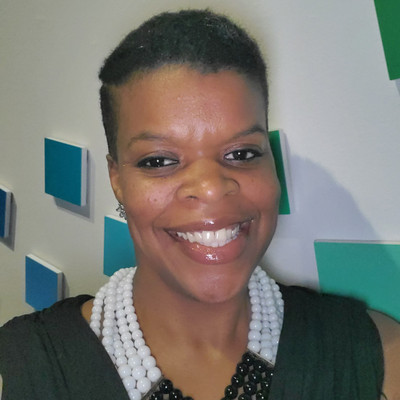 Picture of TAMAR JOSEPH, therapist in Pennsylvania
