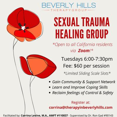 Therapy space picture #1 for Corrina  Levine, therapist in California
