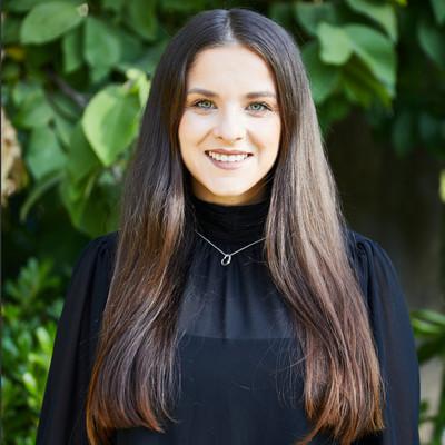 Picture of Corrina  Levine, therapist in California