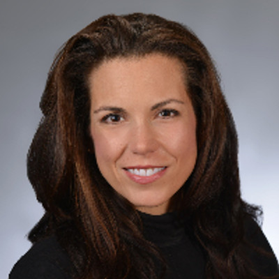 Picture of Kelly Baez, therapist in Georgia