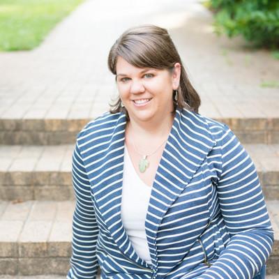 Picture of Jacqueline 'Jackie' Abeling, therapist in Minnesota, Washington