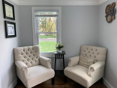 Therapy space picture #2 for Esra Nihan Bridge, therapist in Pennsylvania