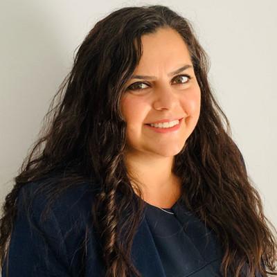 Picture of Esra Nihan Bridge, therapist in Pennsylvania