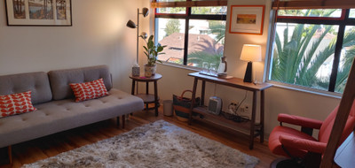 Therapy space picture #1 for Rachel Goodman, therapist in California, Colorado