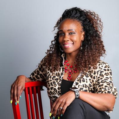 Picture of Natasha Lamb, therapist in Florida, Georgia