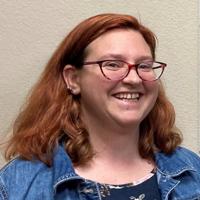 Picture of Brittany D. Kaip, therapist in Colorado
