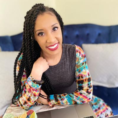 Picture of Shauna Allen, therapist in Florida, North Carolina