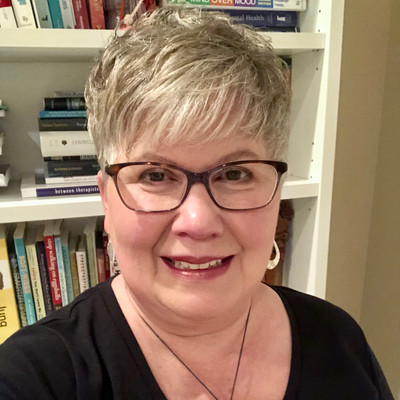 Picture of Sarah Mishler, therapist in Indiana