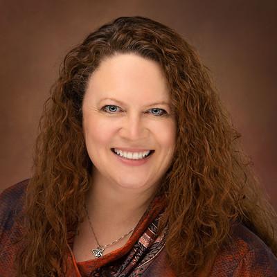 Picture of Laura Goergen, therapist in Wisconsin