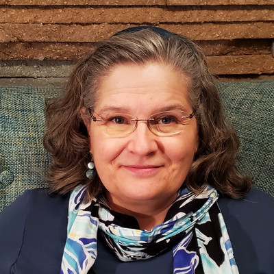 Picture of Rosemary Senjem, therapist in Minnesota
