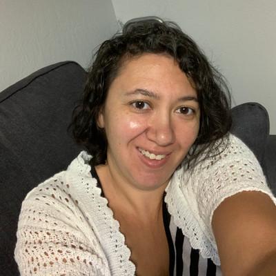 Picture of Jessica Anderson, therapist in Arizona