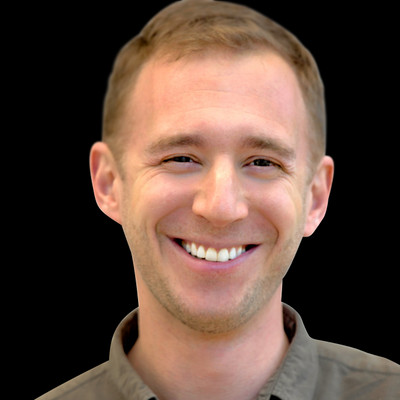 Picture of Adam Kaufman, therapist in California, New York