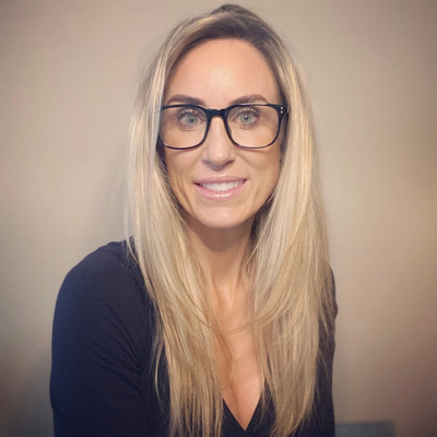 Picture of Laura  Scharber , therapist in Minnesota, Wisconsin