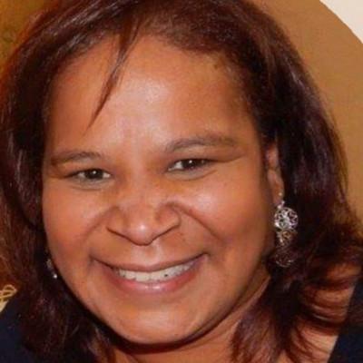 Picture of Priscilla Wilson, therapist in Minnesota, Virginia