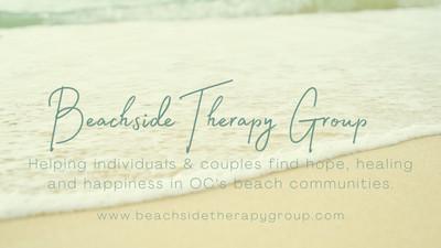 Therapy space picture #4 for Christine Tomasello, therapist in California