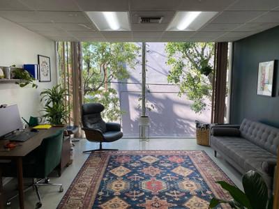 Therapy space picture #3 for Codi Benologa, therapist in California, Kansas