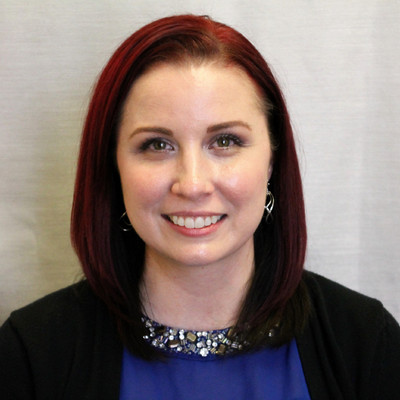 Picture of Stephanie  Milliron, therapist in Arizona