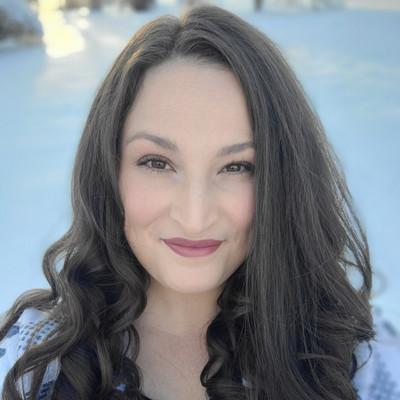 Picture of Kimberly Whitt, therapist in Kentucky, Ohio