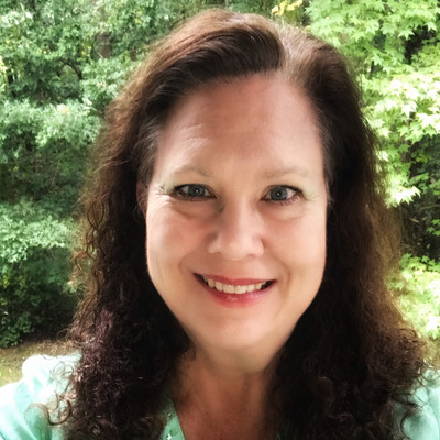 Picture of Cindy Gierko, therapist in Florida, North Carolina