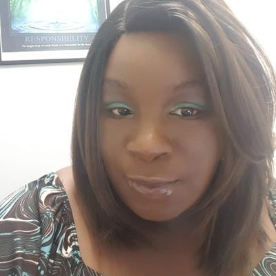 Picture of Tamara Thom, therapist in North Carolina