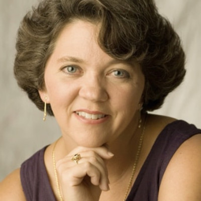 Picture of Della S. Lusk, Ph.D., therapist in Alabama, Arizona, Colorado, Delaware, District Of Columbia, Georgia, Illinois, Kentucky, Missouri, Nebraska, Nevada, New Hampshire, North Carolina, Oklahoma, Pennsylvania, Texas, Utah, Virginia