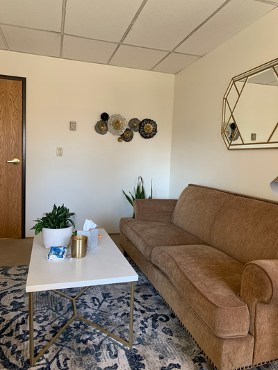 Therapy space picture #2 for Joan  Godbolt, therapist in Colorado