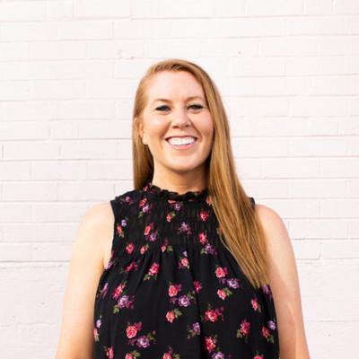 Picture of Joan  Godbolt, therapist in Colorado