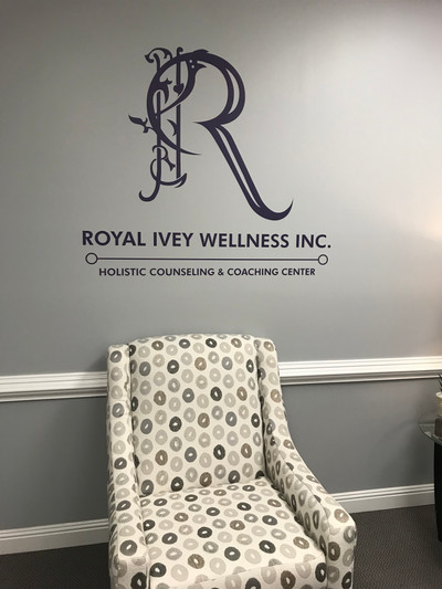 Therapy space picture #1 for Keysha Reynolds, therapist in North Carolina, South Carolina