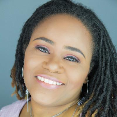 Picture of Keysha Reynolds, therapist in North Carolina, South Carolina
