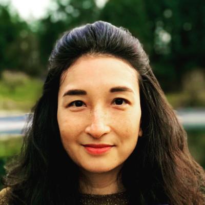 Picture of Amanda Jagerman , therapist in Oregon