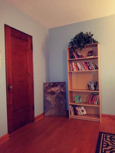Therapy space picture #3 for Scott Thomas, therapist in Wisconsin